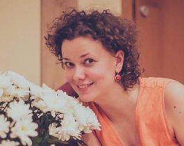 Очный экспресс-курс подготовки к родам от Светланы Безроковой